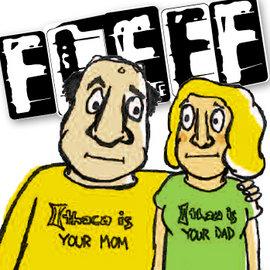 Parents Like FLEFF Too