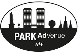 Park AdVenue Logo
