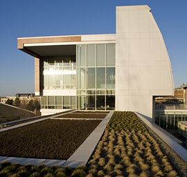 Park Center for Business and Sustainable Enterprise