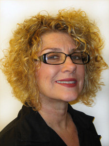 Patricia R. Zimmermann