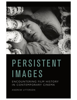 Persistent Images cover