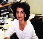 Photo Gladys M. Varona-Lacey