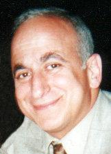 Professor Marty Sternstein