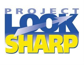 Project Look Sharp will host a free webinar on Earth Day designed for people interested in learning about sustainability education.