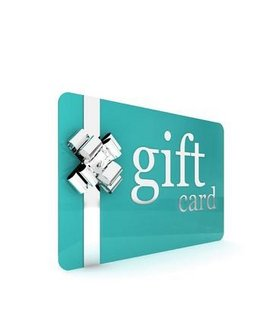 Purchasing Gift Cards/Prizes, Gift cards may not be purchased ...