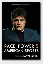 Race, Power, and American Sports
