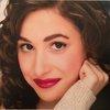 Rachel Magil