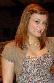 Rachel Maus, ca. 2011