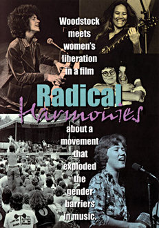 'Radical Harmonies' to be screened at Ithaca College