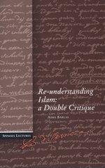 Re-understanding Islam