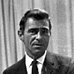 Rod Serling Conference