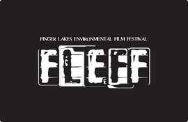 Running from Monday, March 31, through Sunday, April 6, Ithaca College will launch the 17th annual Finger Lakes Environmental Film Festival (FLEFF).