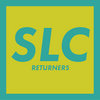 SLC Returners