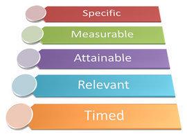 Individual Development Plan Idp And Goal Setting
