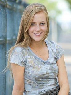 Sarah Duchano