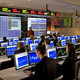 School of Business to Acquire 12 Bloomberg Terminals