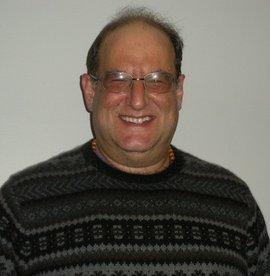scott cooper obituary