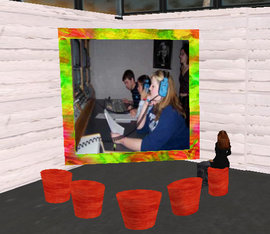 SecondLife3