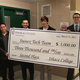 Second Annual High School Investment Competition Results