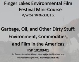 Sign up for FLEFF mini-courses!