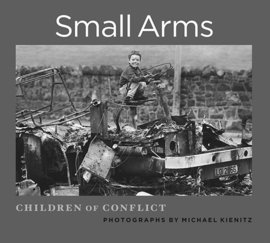 Small Arms: Children of Conflict Project
