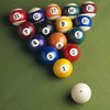 Spring - Billiards Weekend Tournament