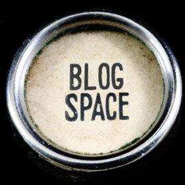 Staff Blogs