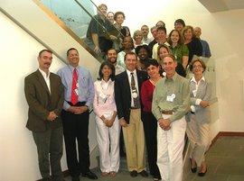 Supervisors Academy Group