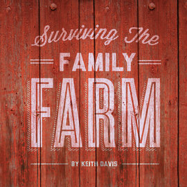 Surviving the Family Farm