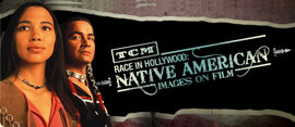 TCM Native Film Series