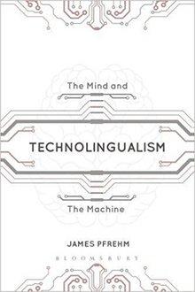 Technolingualism
