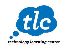 Techology Learning Center