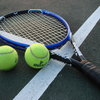 Tennis Tournament (Singles and Doubles)