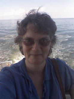 Teresa Michel