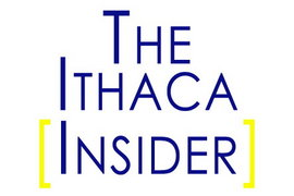 TheIthacaInsider