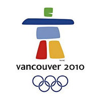 The 2010 Olympic games will be held in Vancouver, Canada.