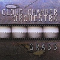 The Cloud Chamber Orchestra