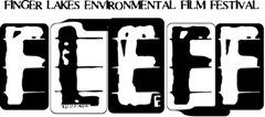 The FLEFF Logo