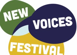 The New Voces Festival will be held April 24-26 at Ithaca College