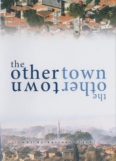 The Other Town