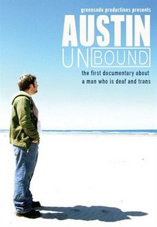 The Out of the Closet and Onto the Screen series at Ithaca College will host a free public showing of �Austin Unbound.�
