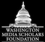 The Washington Media Scholars Foundation recognized four Ithaca College students.