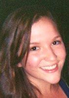 Victoria Probert