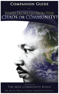 Visit http://mlkcommunitybuild.org for more information