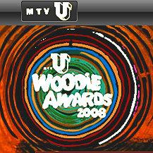 WICB Wins mtvU Award!