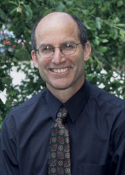 Warren Schlesinger, Director of the FLEFF Fellowship Program