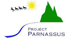 What is Parnassus?