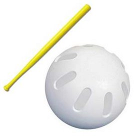 Wiffleball League