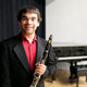 Will Cicola, Clarinet