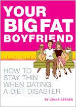 Your Big Fat Boyfriend